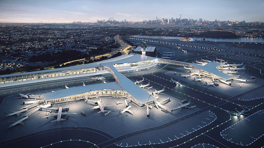 alternatif havaalanları ara