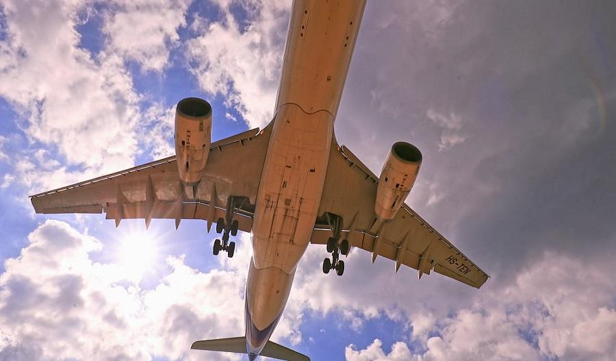 Farklı Havayolları Tek Yön Biletleri Ara