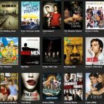 All around the world tv series are getting more popular then ever. So here the best 10 tv series of all time.