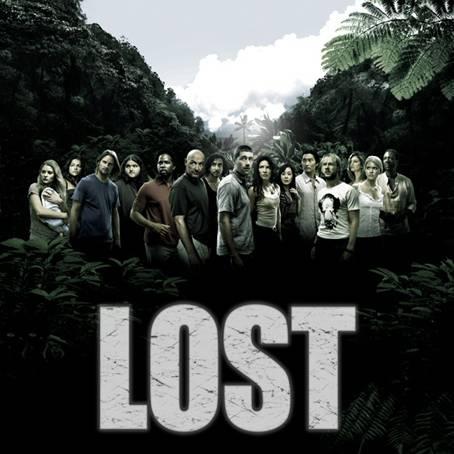 kayıp