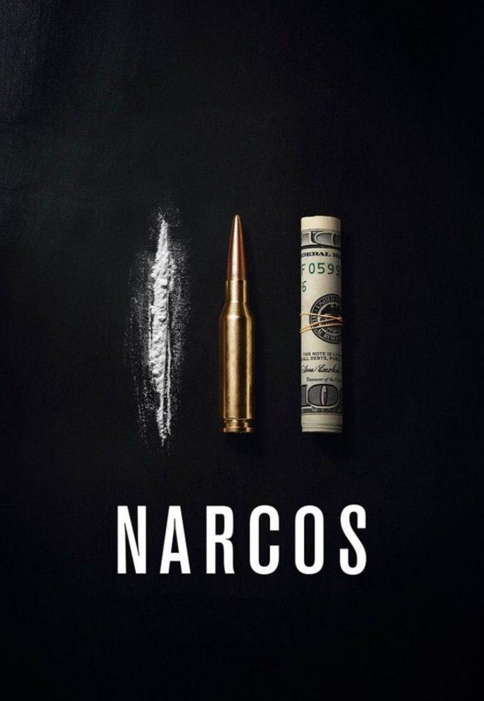 narkolar
