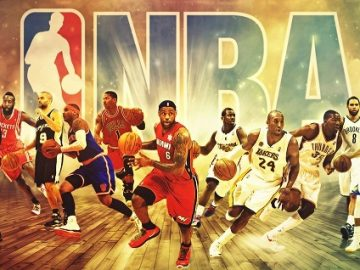 You can find here the best 8 nba teams of all time