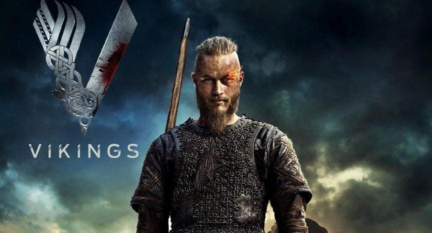 Vikinglerin