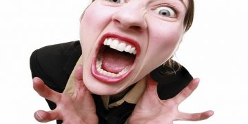 10 Best Ways for Anger Management