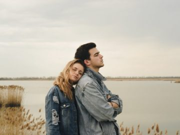 10 Great Ways to Forget Someone You Love