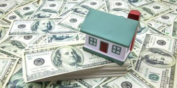 12 Great Ideas to Make Money At Home