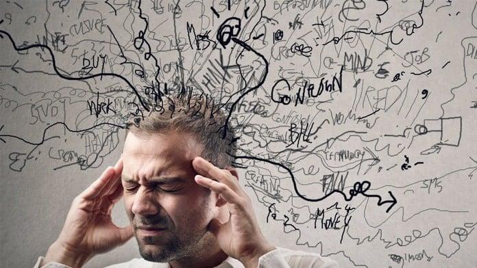 Öfkeye yol açan nedenlere değil çözümlere odaklanın!