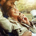 Woman Types That Men Like in 10 Great Articles