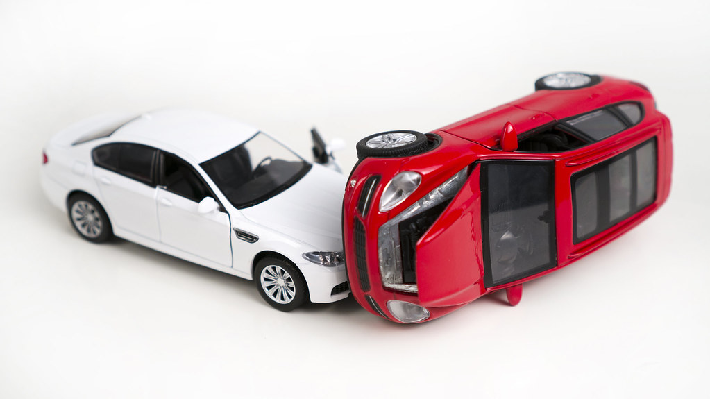 car-insurance-risks