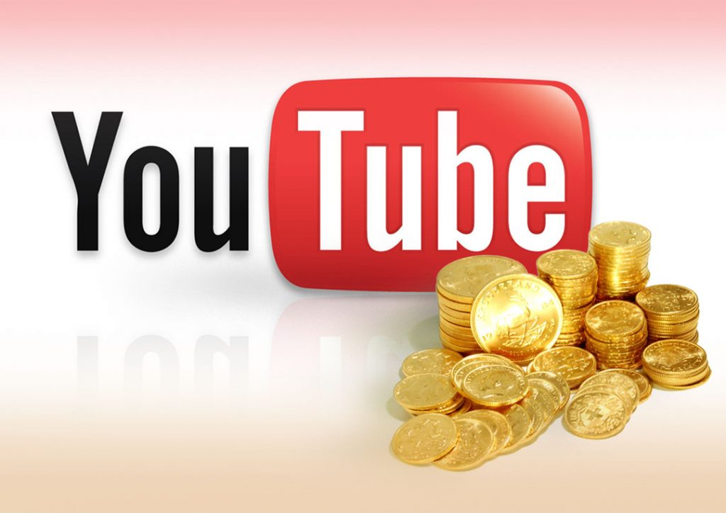 make-mone-online-with-youtube