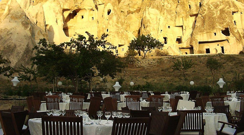 restaurant-in-cappadocia-Turkey