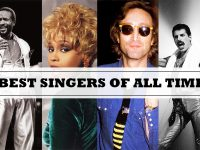 the-Best-Singers-of-All-Time