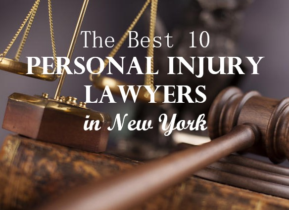 the-best-10-personal-injury-lawyers-in-New-York