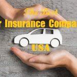 the-best-car-insurance-companies-usa