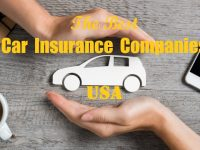 the-best-car-insurance-companies-usa