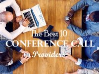 the-best-conference-call-providers