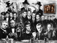 the-best-gangster-movies-of-all-time