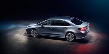 best-selling-top-10-car-models