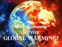 will-humanity-survive-global-warming