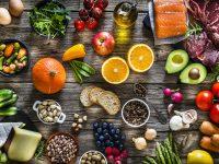 10-Foods-Considered-Natural-Antibiotics