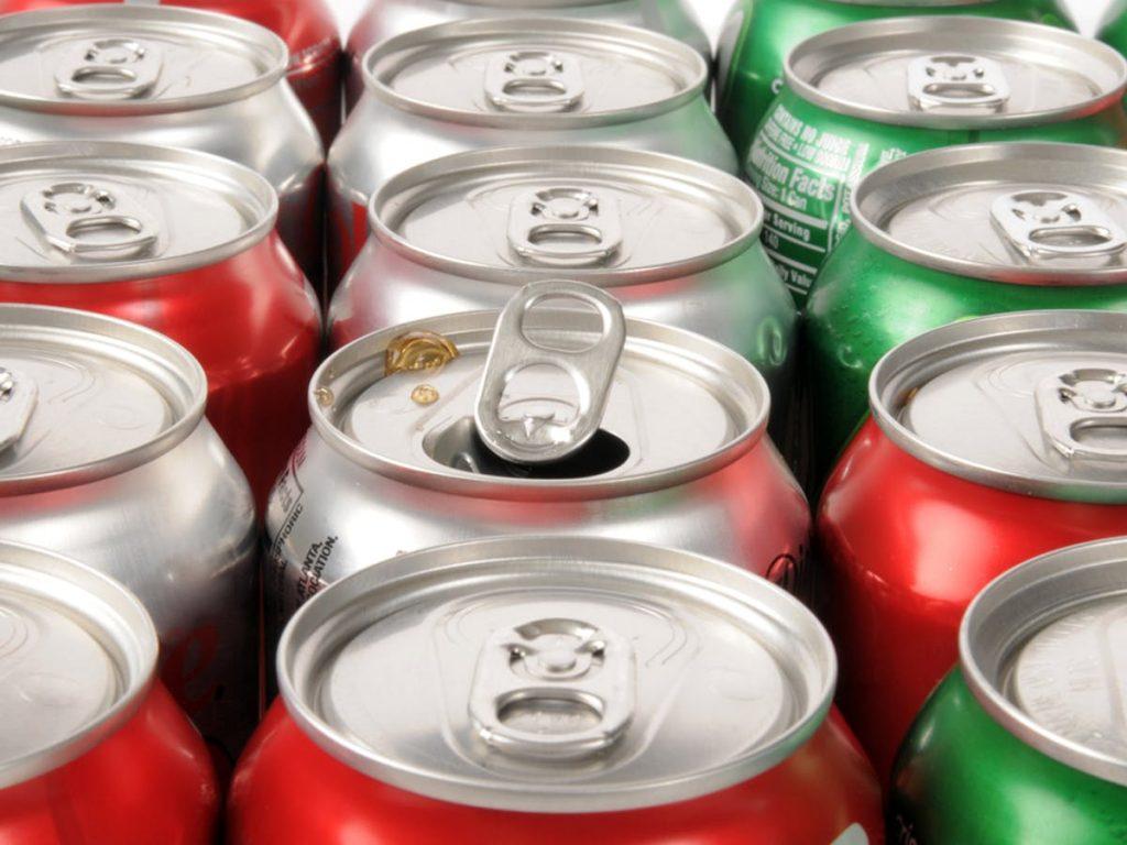 Drinks-Containing-sweeteners