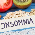 what is good for insomnia