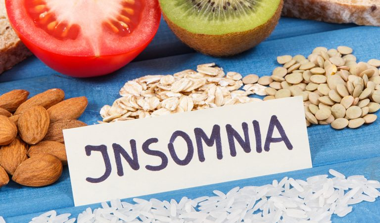All Dreams Are Sweet Now: What Is Good For Insomnia?